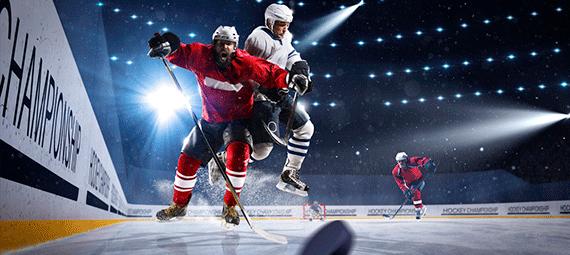 Бесплатные прогнозы на хоккей. Ставки на хоккей на сегодня и ближайшие дни в букмекерской конторе Masters-Bet. Букмекерские ставки на хоккей онлайн: лучшие коэффициенты, тотализатор, экспресс, live